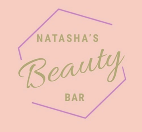 Business Of The Week : Natasha's Beauty Bar