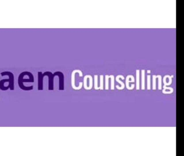 Business Of The Week: AEM Counselling