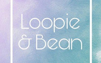 Business Of The Week: Loopie & Bean