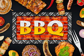 BBQ – Sunday 28th July 6.30pm
